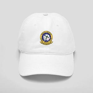 VXE-6 Sheild Baseball Cap