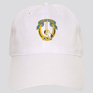 DUI - 5th Squadron, 7th Cavalry Regiment Cap