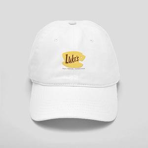 Luke's Diner Cap