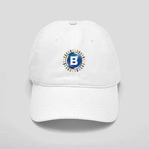 TBDA Wear Baseball Cap