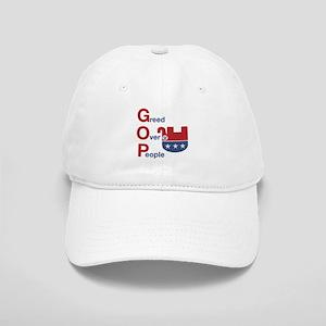 GOP Baseball Cap