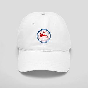 Sakha Coat of Arms Cap