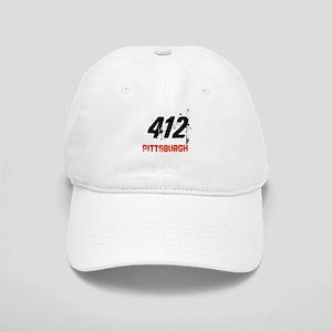 412 Cap