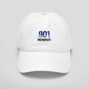 901 Cap