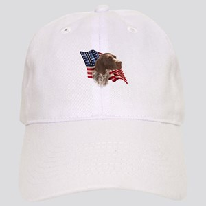 GSP Flag Cap