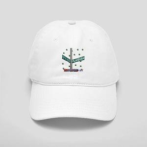 REP FLATBUSH Cap