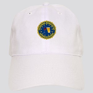 Feds of Intoxication Cap