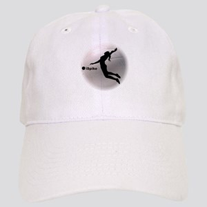 ispike Volleyball Cap