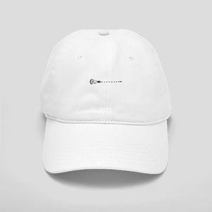 Lacrosse Stick Cap