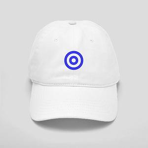 Create Your Own Cap