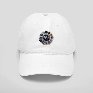 Commemorative Logo Cap