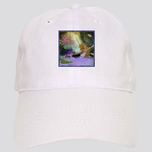 Best Seller Merrow Mermaid Baseball Cap