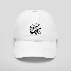 hooman Baseball Cap