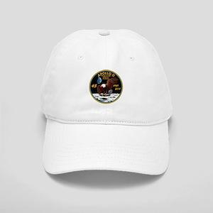 Apollo 11 45th Anniversary Cap