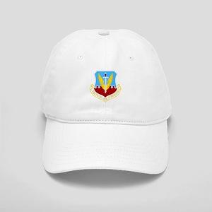 Tactical Air Cap
