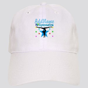 GYMNAST POWER Cap