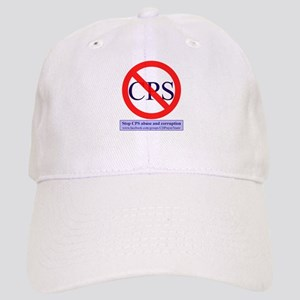 Stop CPS Abuse Cap