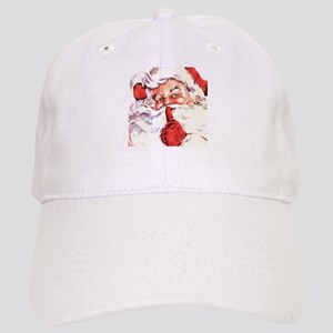 Santa20151106 Cap