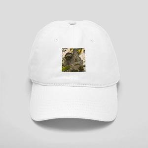 Sloth Cap