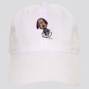 Day of the Dog Snoopy Cap