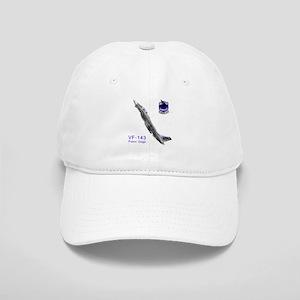 vf143logoApp Cap