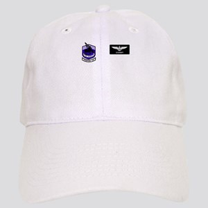 usNavyVf143 Cap