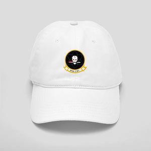 vfa-151 Cap