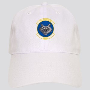 175th_fighter_squadron Cap