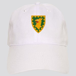 15th MP Brigade Cap