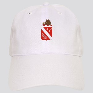 7th Field Artillery Cap