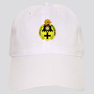 5th Squadron 5th Cavalry Cap