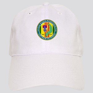 175th Aviation Company Cap