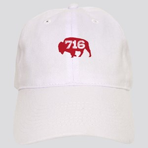 716 Buffalo Area Code Cap