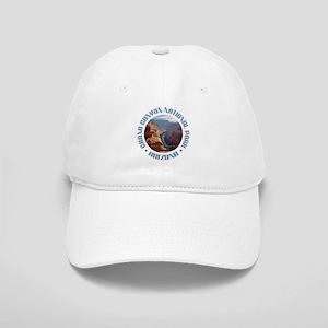 Grand Canyon NP Baseball Cap