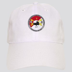 DUI - Support Squadron 3rd ACR Cap