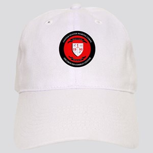 Combat Service Support Group - 1 Cap