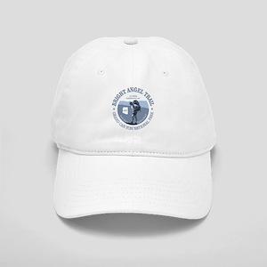 Bright Angel (rd) Baseball Cap