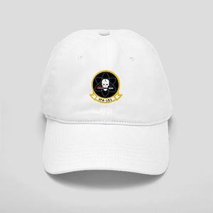 VFA 151 Vigilantes Cap