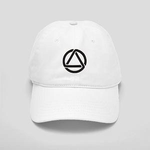 Celtic Triad Cap