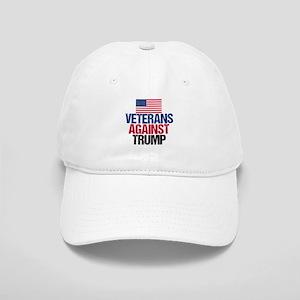 Veterans Against Trump Cap