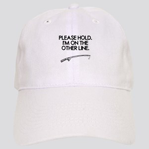 Other Line Fishing Fish Fishe Cap
