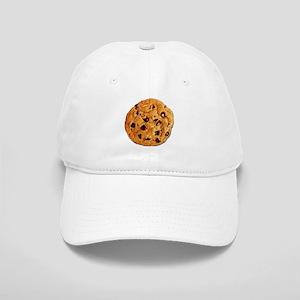 """My Cookie"" Cap"