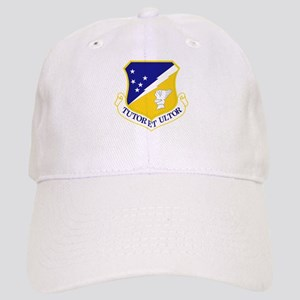 49th Fighter Wing Cap