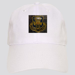 hahn air base, 50th TFW Cap