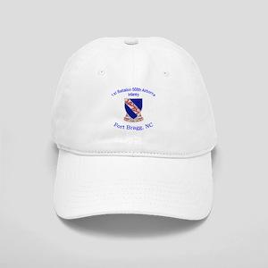 1st Bn 508th ABN Cap