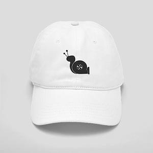 Turbo Snail Cap