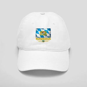 Bavaria Pride Cap