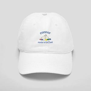 Easter Egg Hunt - Connor Cap