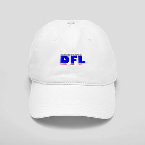Minnesota DFL - Democratic-Fa Cap