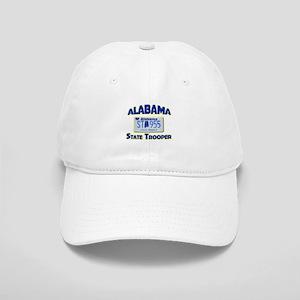 Alabama State Trooper Cap